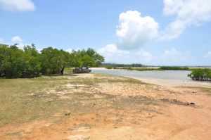 Praia de Batel  - Praias-360