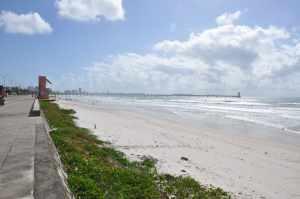Praia do Sobral  - Praias-360