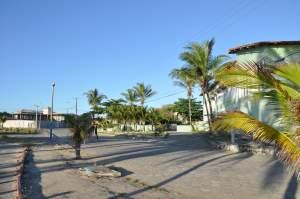 Praia do Farol  - Praias-360