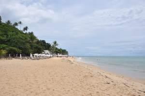 Praia da Lagoa Azul  - Praias-360