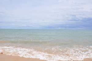 Praia da Pitinga  - Praias-360