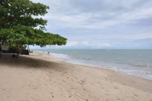 Praia de Araçaípe  - Praias-360