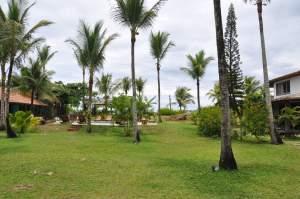 Praia do Apaga Fogo  - Praias-360