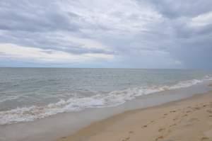 Praia Ponta do Apaga Fogo  - Praias-360