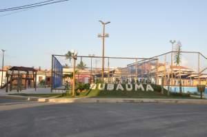Praia de Subaúma  - Praias-360