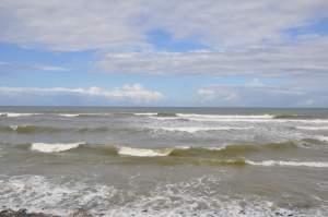 Praia de São Miguel  - Praias-360