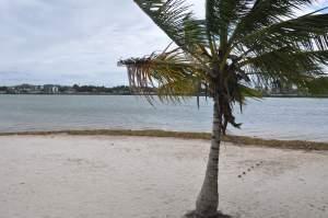 Praia do Cristo  - Praias-360