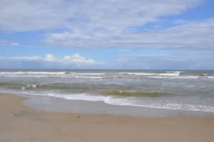 Praia do Norte  - Praias-360