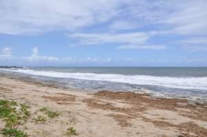 Praia Me Ache  - Praias-360