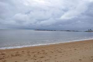 Praia da Concha  - Praias-360