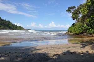 Praia da Engenhoca  - Praias-360