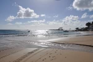 Primeira Praia  - Praias-360