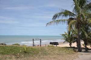Praia do Cláudio  - Praias-360