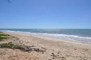 Praia de Itacimirim  - Praias-360