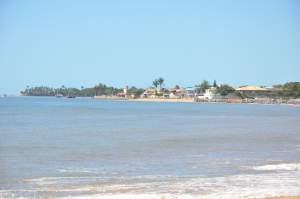 Praia do Cruzeiro  - Praias-360