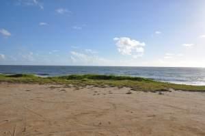 Praia da Lagoa Grande  - Praias-360