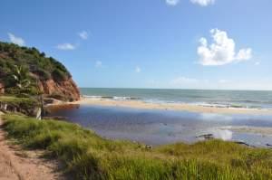 Praia das Ostras  - Praias-360