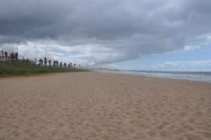 Praia da Boca do Rio  - Praias-360