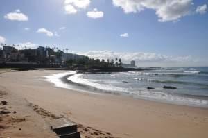 Praia de Ondina  - Praias-360