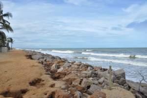 Praia da Barra - Praias-360