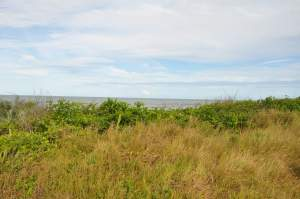 Praia da Bugia  - Praias-360