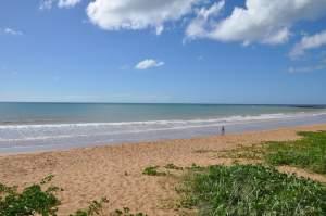 Praia Costa Azul - Praias-360