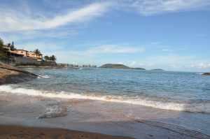 Praia da Fonte - Praias-360