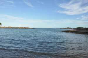 Três Praias 1