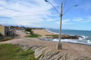 Praia da Cruz - Praias-360