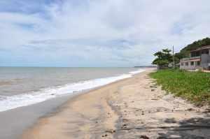 Praia dos Cações - Praias-360