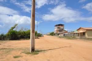 Praia de Urussuquara  - Praias-360