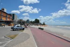 Praia do Barrote