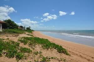 Praia do Girino  - Praias-360