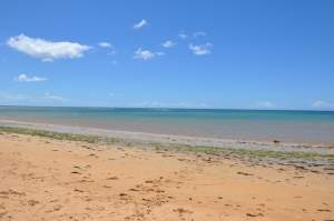 Praia do Siri  - Praias-360