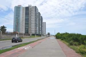 Praia das Garças  - Praias-360
