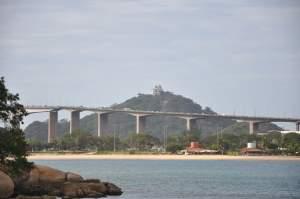 Praia da Ilha do Frade  - Praias-360