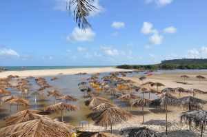 Praia Bela   - Praias-360