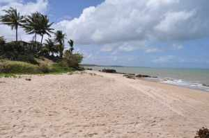 Praia do Amor - Praias-360