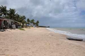 Praia da Penha  - Praias-360