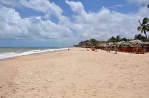 Praia do Sol - Praias-360