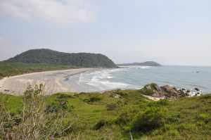 Praia do Miguel - Praias-360