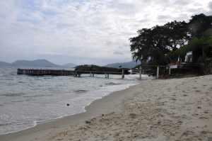 Praia da Soledade - Praias-360