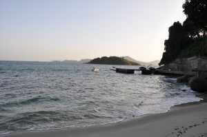 Praia das Pedras - Praias-360