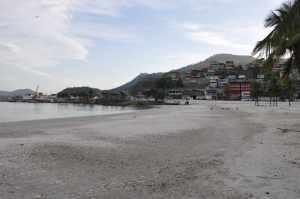 Praia do Anil - Praias-360