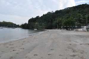 Praia do Bonfim - Praias-360