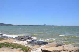 Praia da Espuma - Praias-360