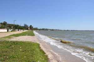 Praia do Abel - Praias-360