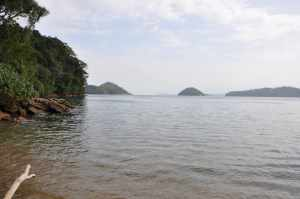 Praia dos Salvados  - Praias-360