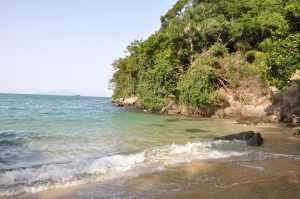 Praia do Furado  - Praias-360