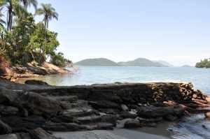 Praia da Boa Vista  - Praias-360